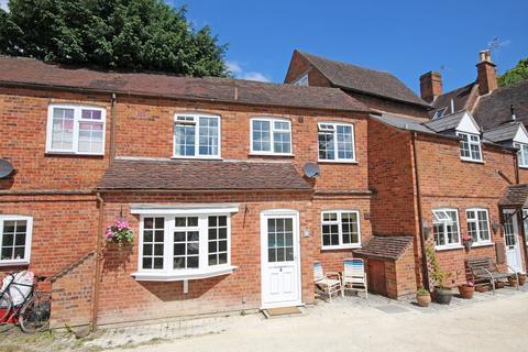2 bedroom cottage to rent - Castle Mews, Warwick