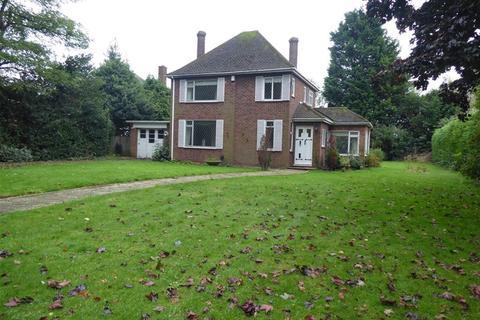 2 bedroom detached house for sale - Westlands Avenue, Grimsby, DN34 4SP