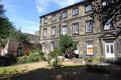 1 bedroom apartment to rent - Savile Road, Halifax, HX1
