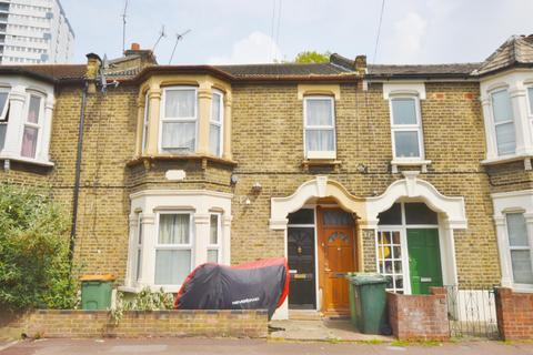 2 bedroom flat for sale - Carson Road, Canning Town, London, E16 4BD