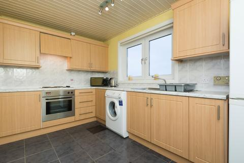 2 bedroom flat to rent - Nigg Kirk Road, Kincorth, Aberdeen, AB12 3BF