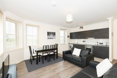 2 bedroom flat to rent - Shielhill Avenue, Bridge of Don, Aberdeen, AB23 8JE