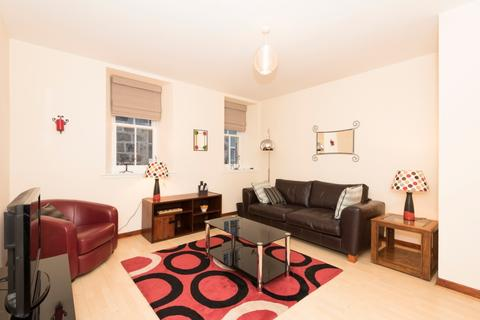 1 bedroom flat - Exchange Street , City Centre, Aberdeen, AB11 6PH
