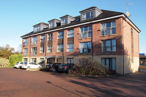 1 bedroom flat to rent - 145 Hamilton Road, Glasgow, G72