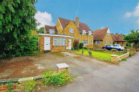 4 bedroom semi-detached house to rent - Chequers Orchard, Iver, Buckinghamshire