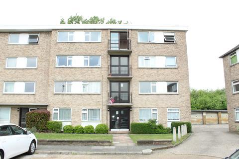 1 bedroom flat - Bridle Close, EN3
