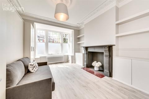 1 bedroom apartment for sale - Buxton Road, Brighton, BN1