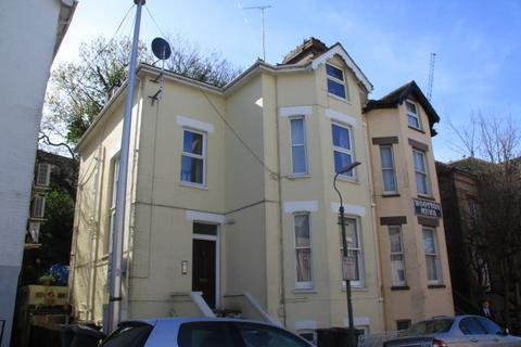 2 bedroom apartment for sale - Wootton Gardens, Bournemouth, Dorset, BH1