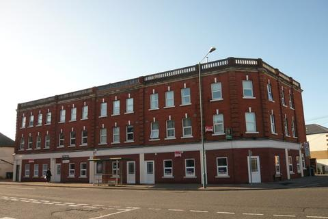 2 bedroom apartment to rent - Seabourne Road, Bournemouth, Dorset, BH5