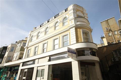 1 bedroom apartment - Albert House, 1 Adelaide Lane, Bournemouth, Dorset, BH1