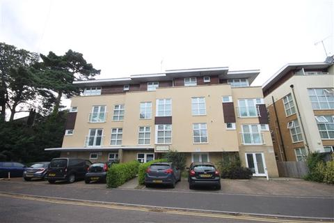 2 bedroom apartment to rent - Oakley Heights, 4 Durrant Road, Bournemouth, Dorset, BH2