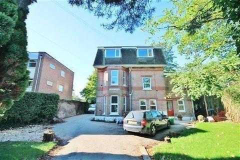1 bedroom apartment to rent - Astley Court, 38 Wellington Road, Bournemouth, Dorset, BH8