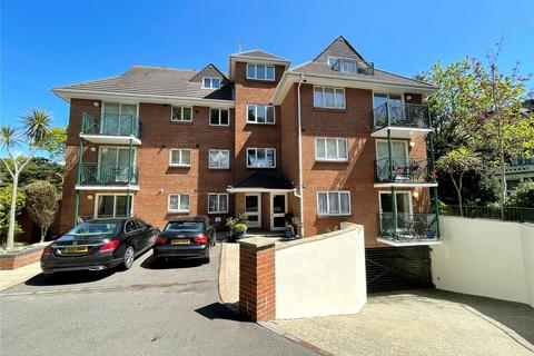 2 bedroom apartment to rent - Capella Court, 6 Exeter Park Road, Bournemouth, Dorset, BH2