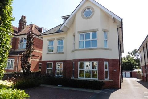 1 bedroom apartment to rent - Parkwood Road, Southbourne, Bournemouth, Dorset, BH5