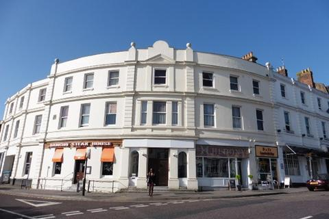 1 bedroom apartment to rent - Poole Hill Terrace, 15-23 Poole Hill, Bournemouth, Dorset, BH2