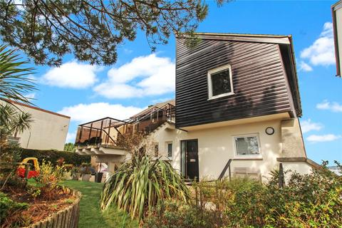 3 bedroom apartment for sale - Seacombe Road, Sandbanks, Poole, BH13