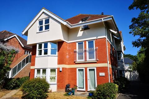 3 bedroom apartment for sale - Flaghead Road, Canford Cliffs, Poole, BH13