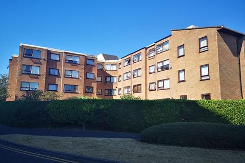 1 bedroom apartment for sale - Seldown Road, Poole, Dorset, BH15