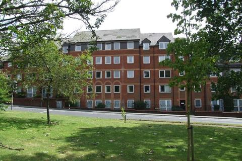 2 bedroom retirement property for sale - Homelake House, 40 Station Road, Parkstone, Poole, BH14