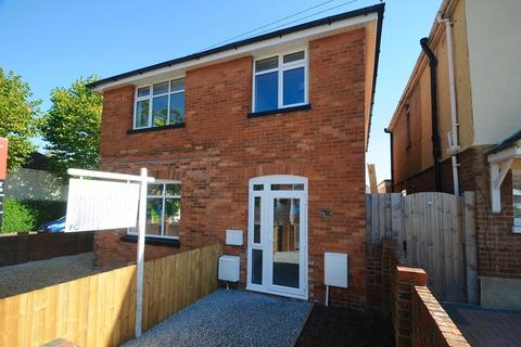 3 bedroom semi-detached house for sale - Uppleby Road, Parkstone, Poole, Dorset, BH12