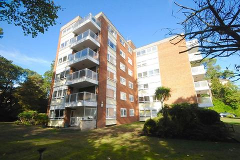 3 bedroom apartment for sale - The Avenue, Branksome Park, Poole, BH13