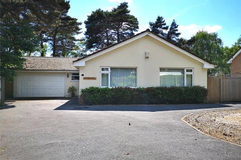 3 bedroom bungalow for sale - Alton Road, Lower Parkstone, Poole, Dorset, BH14