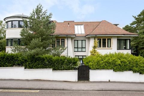 1 bedroom apartment for sale - Compton Avenue, Lilliput, Poole, BH14