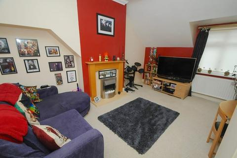 2 bedroom apartment for sale - Poole Road, Branksome, Poole, Dorset, BH12