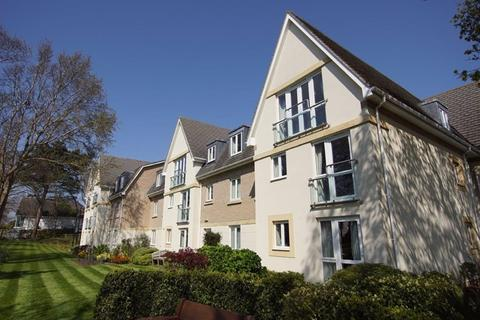1 bedroom apartment for sale - Churchill Lodge, 234 Sandbanks Road, Lilliput, Poole, BH14