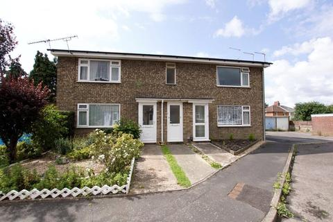 1 bedroom apartment for sale - Madeline Close, Parkstone, Poole, Dorset, BH12