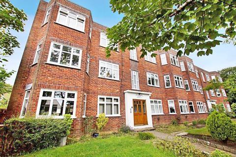 2 bedroom apartment for sale - Brandwood Court, Glenair Avenue, Lower Parkstone, Poole, BH14