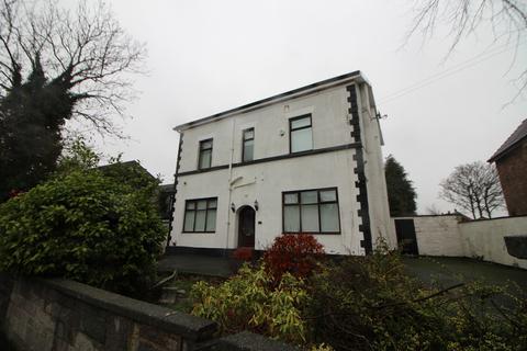 6 bedroom house for sale - Litherland Park, Liverpool