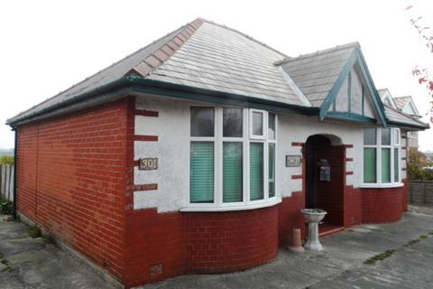 2 bedroom bungalow for sale - Park Lane, Preesall, FY6 0LT