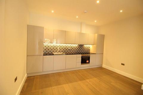 2 bedroom flat to rent - Molly Millars Lane, Wokingham, RG41 2BH