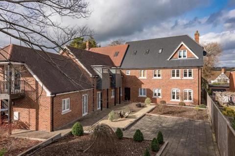 2 bedroom apartment for sale - Earl Court, 7 Eynsham Road, Botley, Oxford