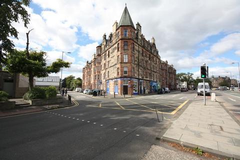3 bedroom flat to rent - Dalkeith Road, Newington, Edinburgh, EH16 5BS