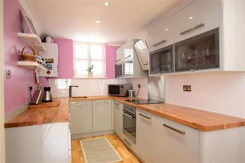 3 bedroom terraced house for sale - St. Nicholas Road, Brighton, East Sussex