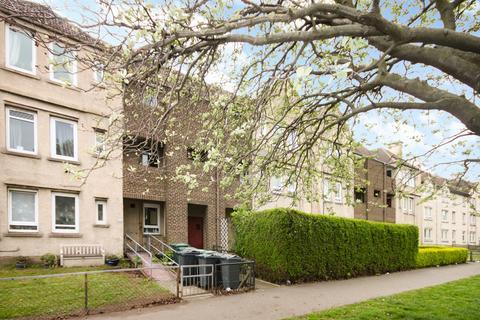 2 bedroom ground floor flat for sale - Sleigh Drive, Lochend, Edinburgh EH7