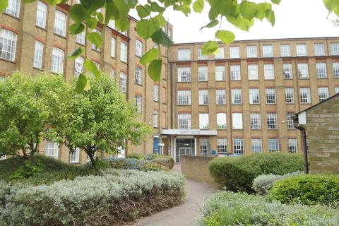 2 bedroom apartment to rent - Durrant Court City Centre Chelmsford
