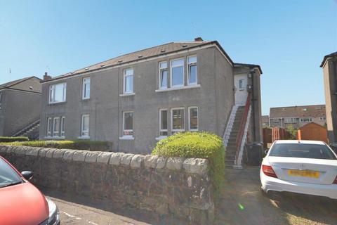 2 bedroom ground floor flat for sale - 59 Hilton Terrace, Bishopbriggs, G64 3EX