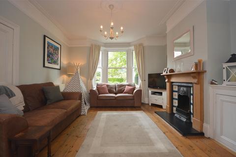 3 bedroom terraced house to rent - Eastbourne Avenue, Bath, BA1