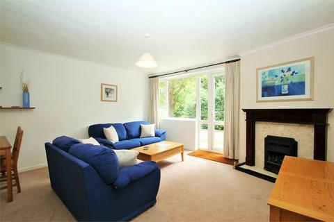 2 bedroom ground floor maisonette to rent - North Orbital Road, Denham, UXBRIDGE, Buckinghamshire