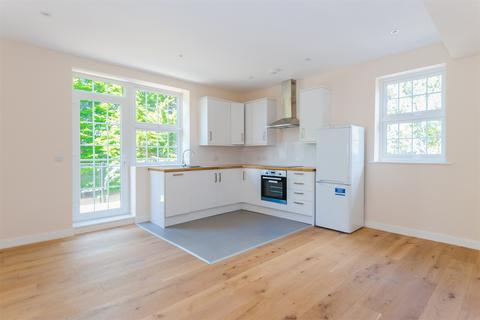 1 bedroom flat to rent - Springfield House, Hayes End Road, Hayes, Middlesex
