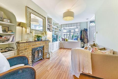 2 bedroom terraced house for sale - Derinton Road, Tooting Bec, SW17