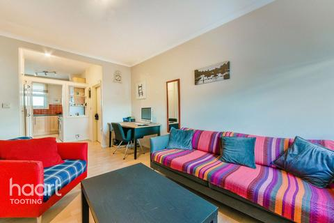 1 bedroom flat for sale - Tooting High Street, London