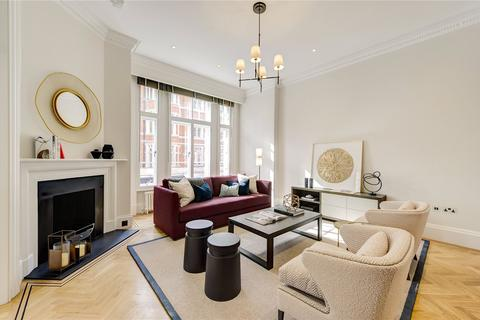 2 bedroom character property for sale - Green Street, Mayfair, London, W1K