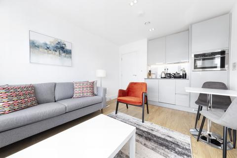 1 bedroom apartment to rent - Arrowhead House, Carlton House, Luton, London, LU4