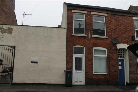 1 bedroom apartment to rent - Regent Street, Willenhall