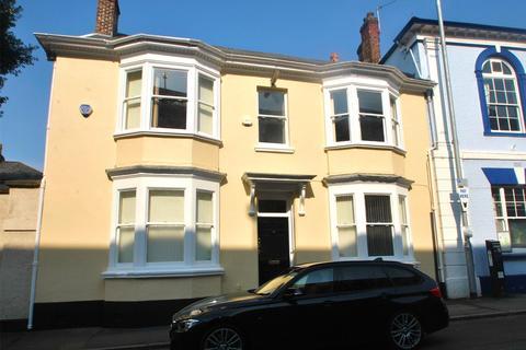 House for sale - Boutport Street, Barnstaple