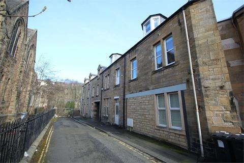 4 bedroom flat to rent - Sime Place - Student Lets, Sime Place, Galashiels